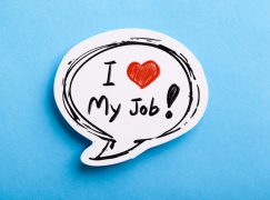 """Indiana Chamber Names 125 """"Best Places to Work"""""""