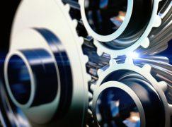 Tool Manufacturer Investing $3.5M