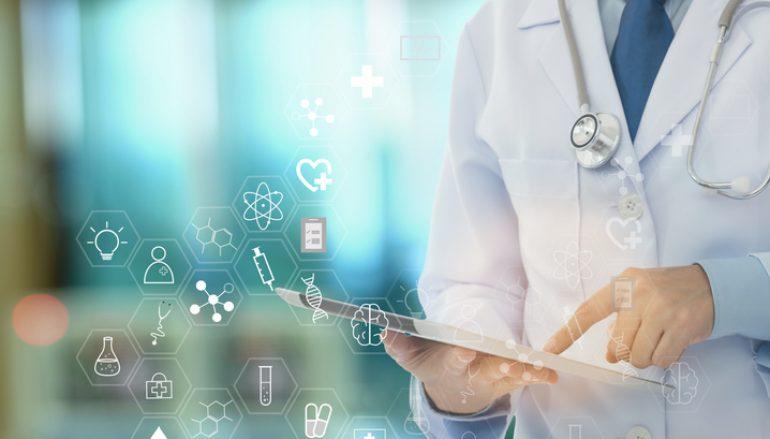 Mind-Blowing Medical Marvels