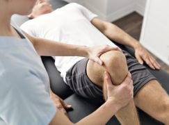 Therapeutic Intervention is Not Always Recordable