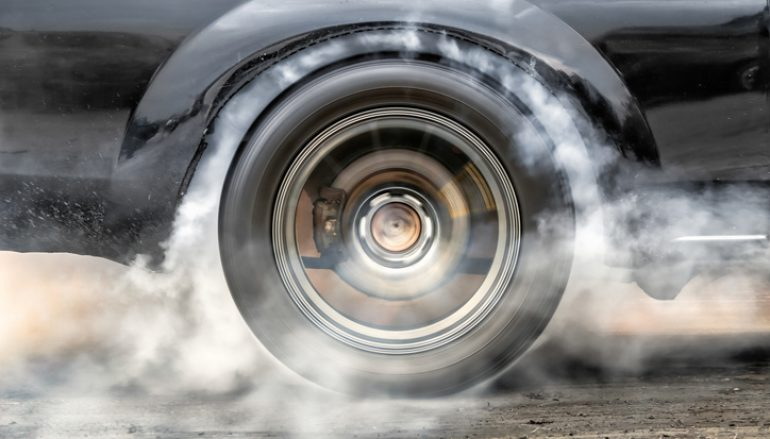 Tire Franchise Expands with 25 Unit Deal in Indiana