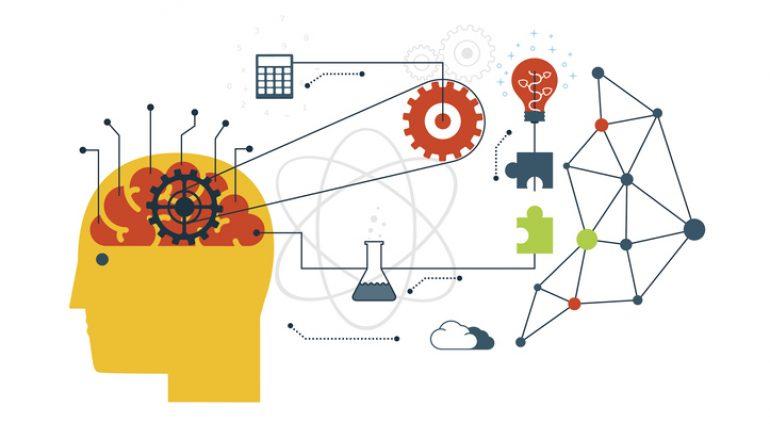 Purdue Launches STEM-Designated MBA
