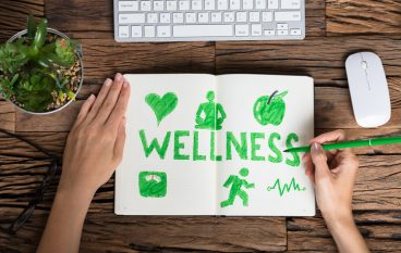 What's the top health issue employers should be concerned about?