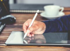 Formstack Acquires Electronic Signature Firm