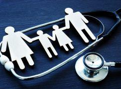 $750K for Family Medicine Rural Residency Program