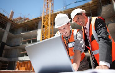 New High-Wage Jobs for Safety Software Firm