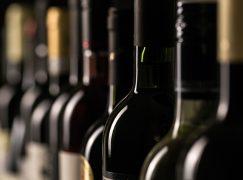 Winemaker Partners with Bottlemaker – A Blissful Match