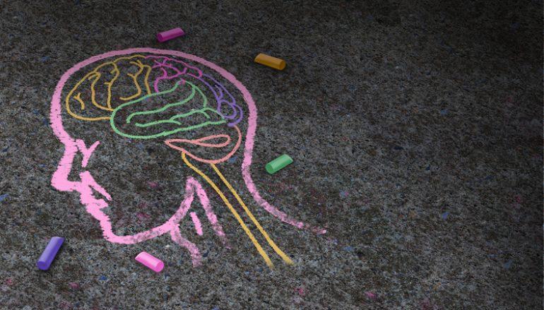 Eskenazi Health Expands Inpatient Mental Health
