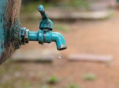 Wastewater System Acquired for $1.5M