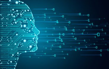 $60M Gift to Establish Major Initiative in Artificial Intelligence