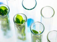 Seven Organizations Partner for Life Science News