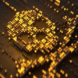 The Cyber Risk Insurance Rundown