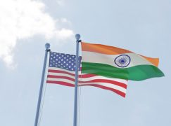 Indiana India Business Council Adds Holladay Properties Executive to Board