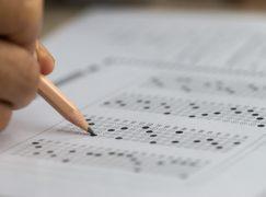 Summer Enrollment at IU Bloomington Reaches Record High