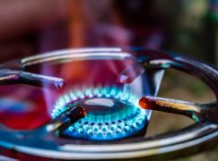 NiSource Announces Sale of Columbia Gas for $1.1B