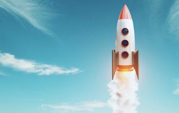 Fifteen Startup Companies Receive $660K