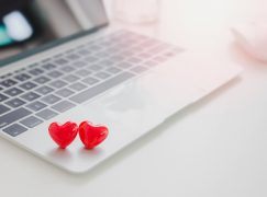 3 Ways to Help Your Employees Love Their Job
