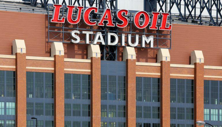 Stadium Awarded Anti-Terrorism Designation