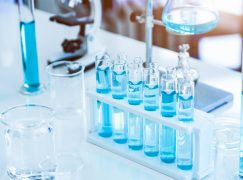 Biologics Company Completes $14M Expansion