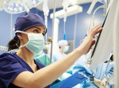 IUN Nursing Program Ranks 2nd in Nation for Value