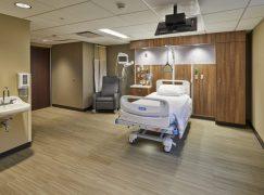 Rush Memorial Expands Treatment Capacity