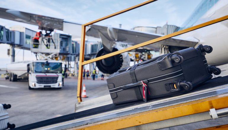 Nonstop Flights Bring Big Economic Benefits