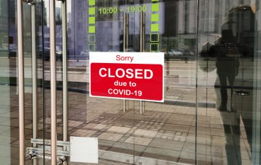 Would Business Interruption Insurance Have Helped?