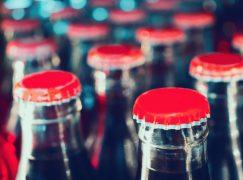 Coca-Cola Consolidated Announces $55M Facility
