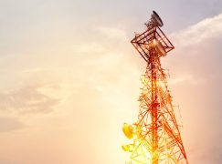 Nebraska Telecommunications Firm Acquires SE Indiana Provider