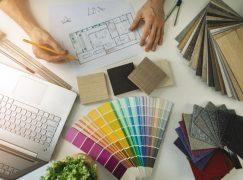 Design Firm Ranks on National Top 100 List
