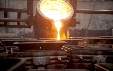 Glass Still Half Full for Hoosier Manufacturers, IMA Survey Says