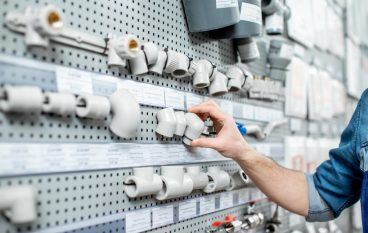 National Industrial Piping Distributor Investing $2.4M