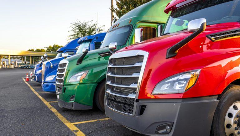 Logistics Company Plans 200+ New Jobs
