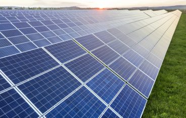 NIPSCO Announces Two Indiana-Grown Solar Projects