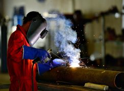 Steel Tube Manufacturer Investing $8.2M, Hiring 30