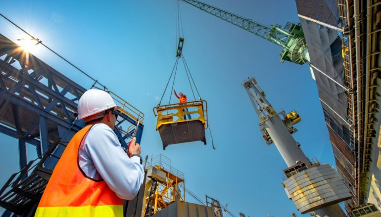 NWI Companies Greatly Exceed National Safety Averages