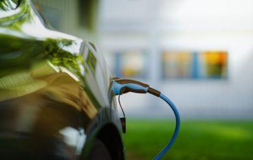 Electric Vehicle Company Plans 960 Jobsin Mishawaka