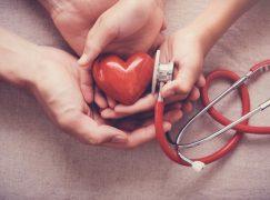 Eskenazi Health Names New Director of Community Partnerships