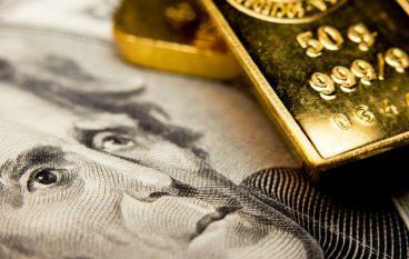 Northwest Indiana Bancorp Proposes Corporate Name Change