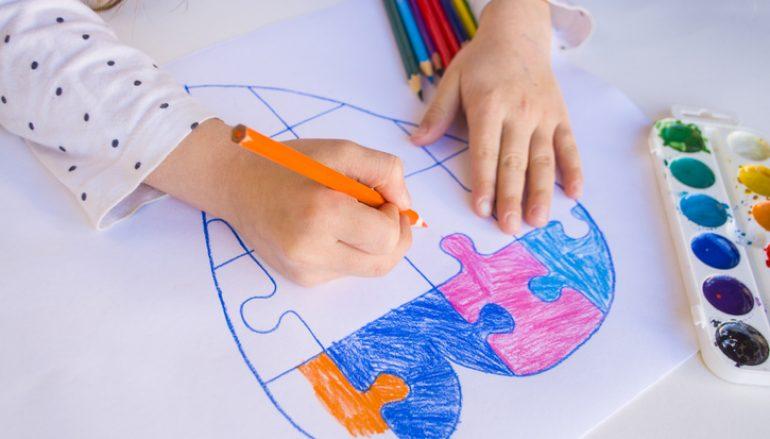 Autism Center Expanding to Colorado