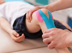 Orthopedic Device Manufacturer Adding 51 Jobs