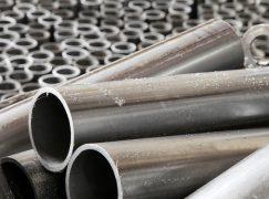 Tube Fabricator Investing $2M