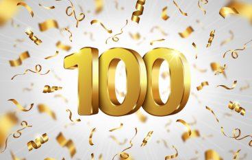 The Centennial Secret: How Do Companies Last 100 Years?