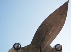 New Defense Hub for Hypersonics R&D, Testing