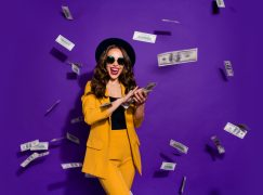 "Expert to Discuss ""Five Money Questions for Women"" in New Webinar"