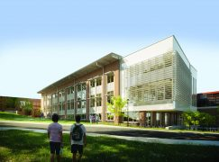 Academic Construction Reflects Variety