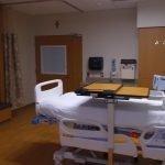 Franciscan Health Munster