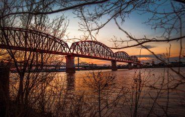 I-69 Ohio River Crossing Next Steps Detailed