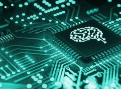 Defense Contract to Accelerate AI Capabilities