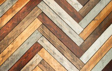Wood Panel Maker Expanding, $3.5M Upgrade